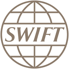 Swift Financial Services