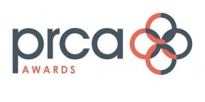 PRCA_Awards 2010 Winner_logo